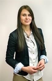 Daniela Walkner