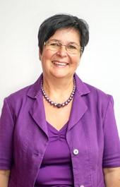 Elisabeth Höllbacher
