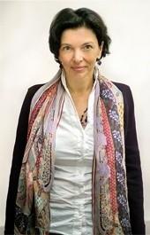 Elisabeth Zehetmayer