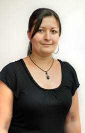 Monika Lehninger