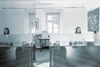 Notariat Hallein