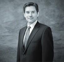 Thomas Schatzl